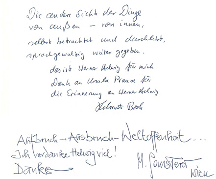 think, that Einander kennenlernen gedicht agree, rather